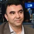 Bhavneesh Sharma