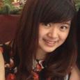 Evanti Kurniawan