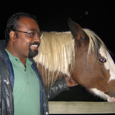 Shudeep Chandrasekhar