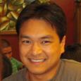 Ronald Aquino