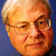Leonard Hyman, CFA