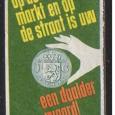 Maarten Pieters