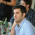 Amir Dov