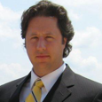 Michael Weithman