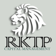 rktpcapitalmanagement