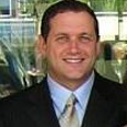 Daniel Lebowitz