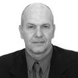 Jim Kelleher