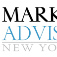 Markman Advisors picture
