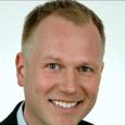 Hannes Sverrisson