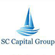 SC Capital Group