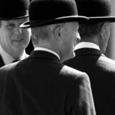 London Buyside Analyst