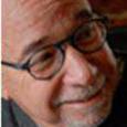 Bob Hoffman