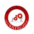Winning Strategies