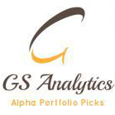 GS Analytics