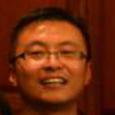 Yuntao Zhu