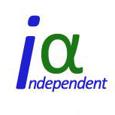 Independent Alpha