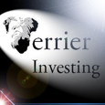 Terrier Investing
