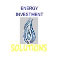 E.I. Solutions