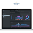 Enlight Research, LLC