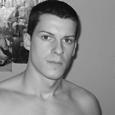 Emanuil Valkov