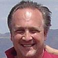 Graham Arader