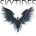 SkyTides
