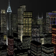 Gotham City Capital