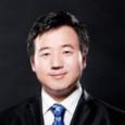 G.Bin Zhao