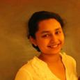 Harini Dedhia