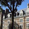 The Dividend Institute