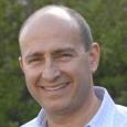 Ian Mausner