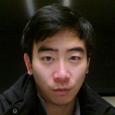 Hanbo Xiao