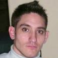 Michael Hoeft