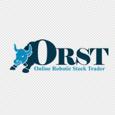 OnlineStockTrading
