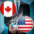 VIP Equity Research   U.S & Canada