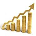 Dynamics Financial Consultants