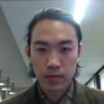 Daniel Huang picture