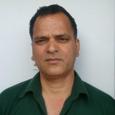 Narottam Prasad Dobhal