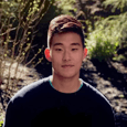 Jeffrey Feng
