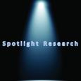 Spotlight Research