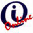ICRA Online Ltd.