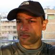 Shreyas Patel