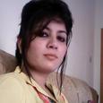 Samra Qureshi