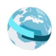 Global Risk Insights
