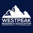 WestPeak Research Association