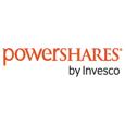 Invesco PowerShares