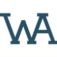 Williams Analytics LLC