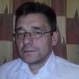 Igor Romanovskiy