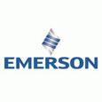 Emerson Corporate