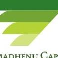 Murali Maddipatla